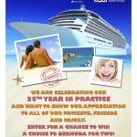Coolsmiles Cruise Contest www.coolsmiles.com
