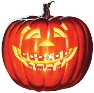 Halloween coolsmiles blog photo