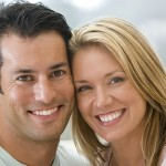 couple_smiling
