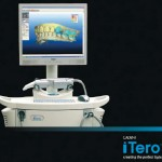 iTero-Digital-Scanner