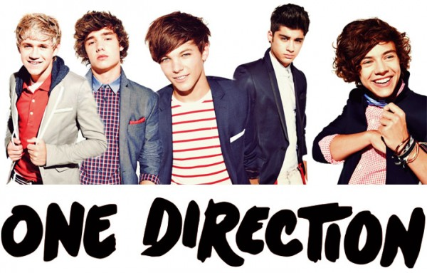 one-direction-spain