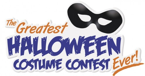 Coolsmiles costume contest blog pic