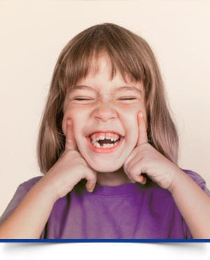 First-Visit-at-Coolsmiles-Orthodontics-in-Medford-NY