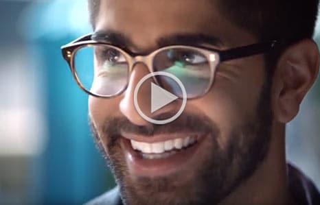 Invisalign Adult Video at Coolsmiles Orthodontics in Medford and Port Jefferson, NY