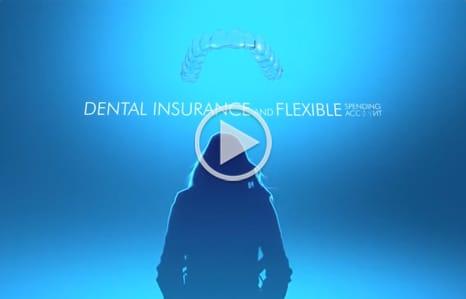 Invisalign Cost Video Thumbnail CoolSmiles-Orthodontics-Medford-Port-Jefferson-NY