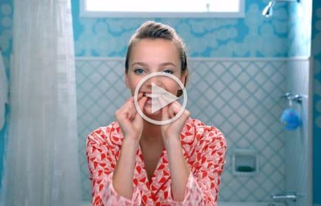 Invisalign Teen Video Thumbnail CoolSmiles-Orthodontics-Medford-Port-Jefferson-NY