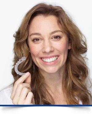 Invisalign Coolsmiles Orthodontics