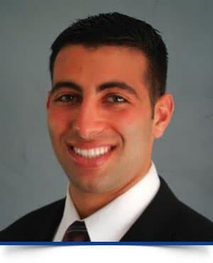 Meet Justin Ohnigian Coolsmiles Orthodontics