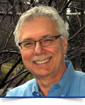 Meet Dr. Leon Klempner Coolsmiles Orthodontics
