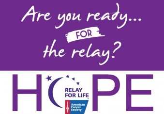 Relay-for-Life-342x530