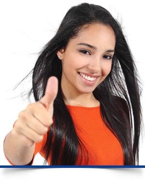Video Testimonials Coolsmiles Orthodontics