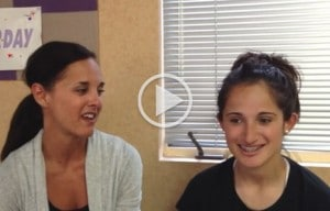 Video at Coolsmiles Orthodontics in Medford and Port Jefferson, NY