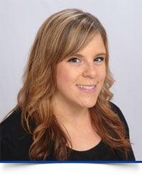 Amanda-Dr-Leon-Klempner-Coolsmiles-Orthodontics-Medford-Port-Jefferson-NY