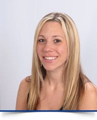 Danielle-Dr-Leon-Klempner-Coolsmiles-Orthodontics-Medford-Port-Jefferson-NY