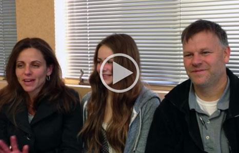 Family Coolsmiles Orthodontics