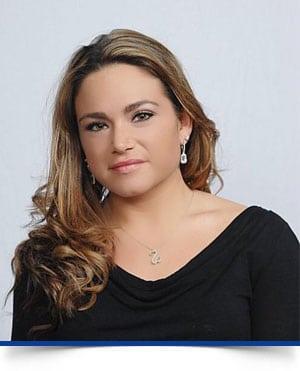 Felicia-Dr-Leon-Klempner-Coolsmiles-Orthodontics-Medford-Port-Jefferson-NY
