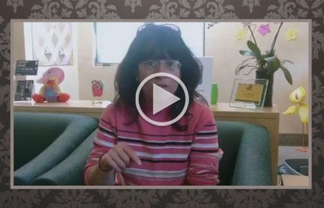 Coffee Video Coolsmiles Orthodontics