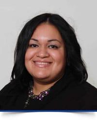 Jennifer-Coolsmiles-Orthodontics-Medford-Port-Jefferson-NY