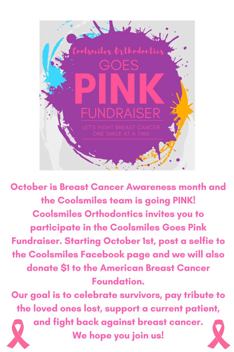 breast-cancer-blog