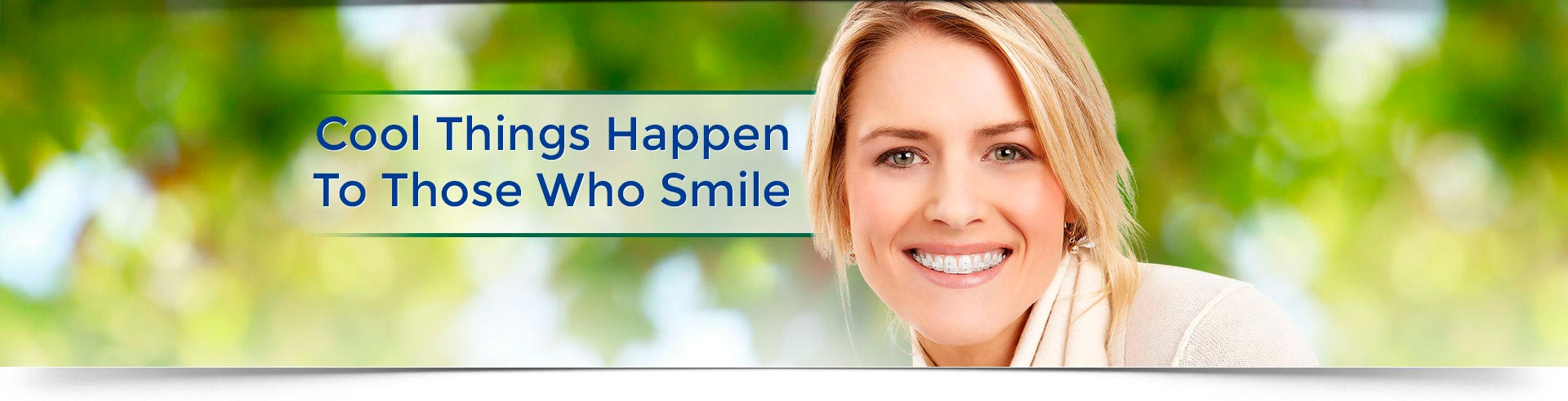 CoolSmiles-Orthodontics-Medford-Port-Jefferson-NY-Happy-Smiling-Woman-1920