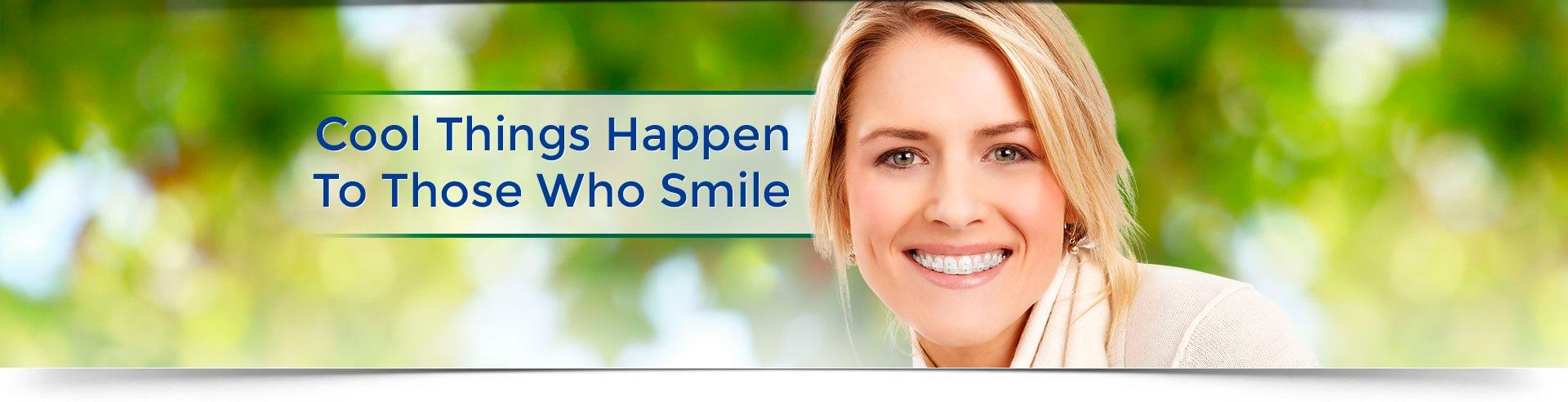 CoolSmiles-Orthodontics-Medford-Port-Jefferson-NY-Happy-Smiling-Woman-1920