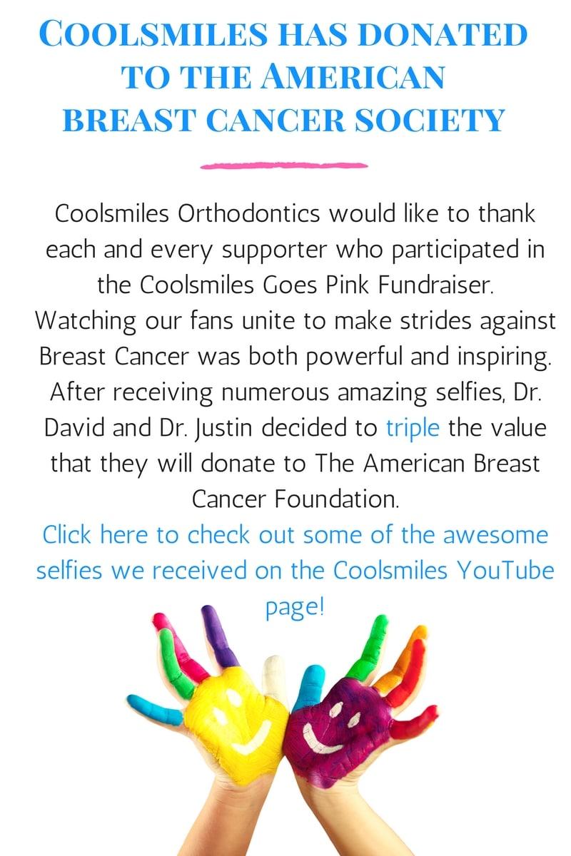 coolsmiles-donated-blog-image