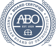 ABO Coolsmiles Orthodontics in Medford and Port Jefferson, NY