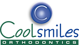 Orthodontist Medford Port Jefferson NY Invisalign Braces | Coolsmiles Orthodontics